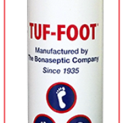 new-tuff-foot-bottle-158x4001