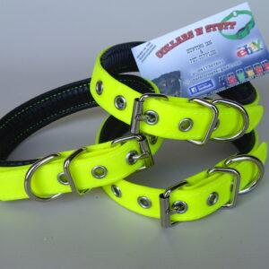 Terrier Whippet Yard Collars